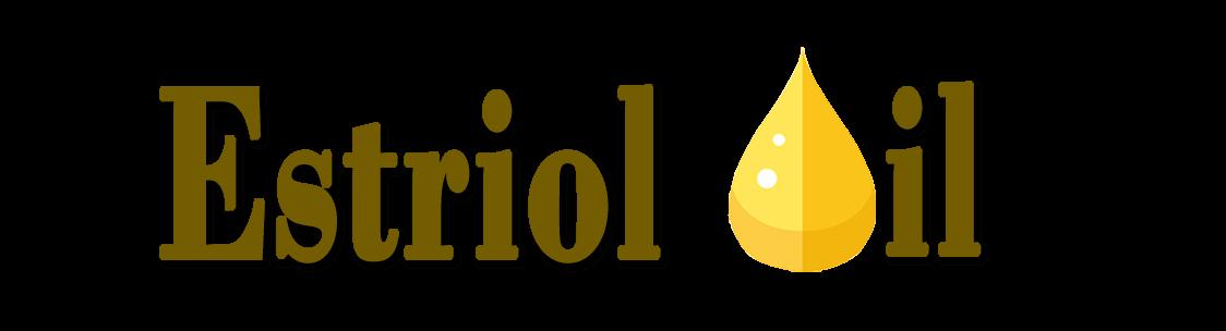 Estriol Oil